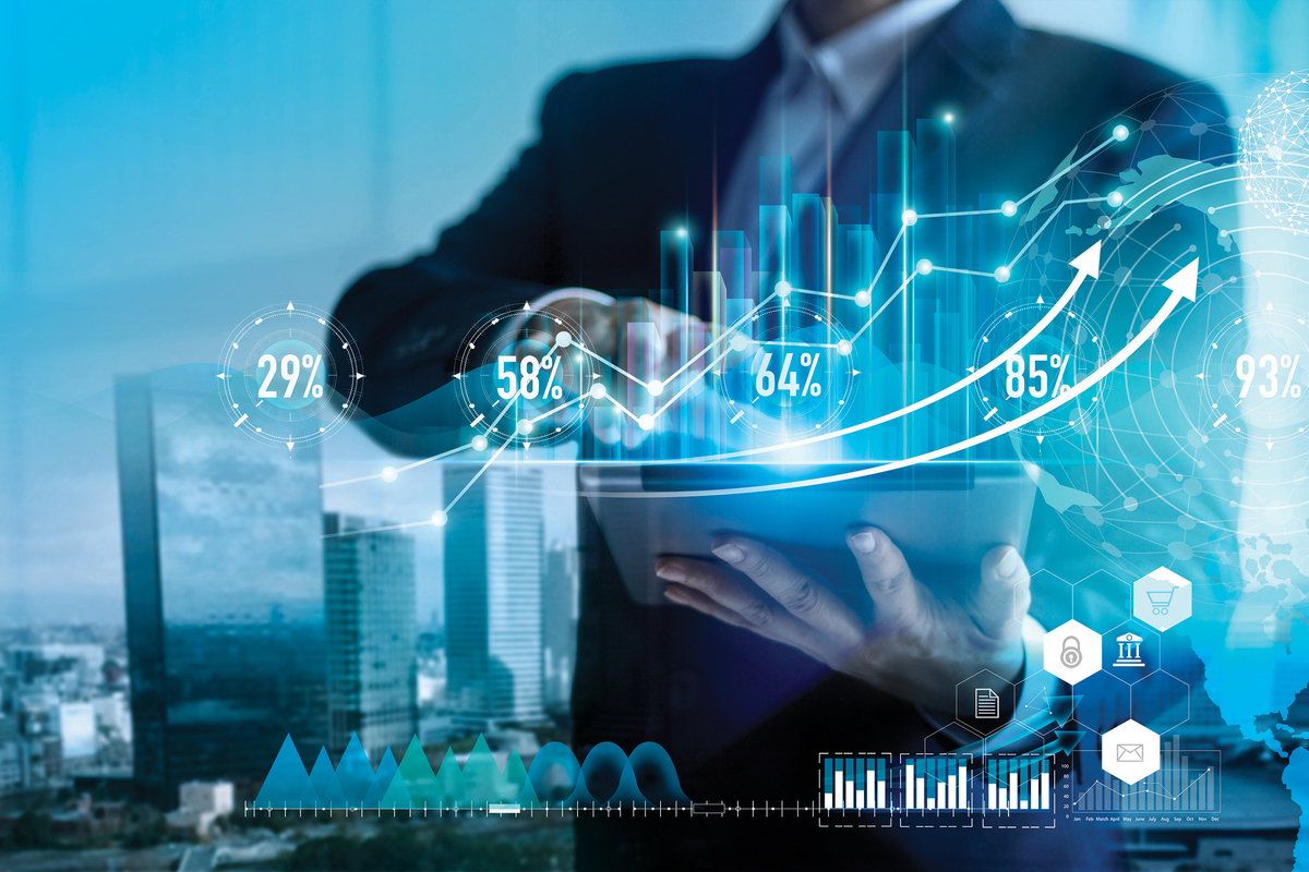 data_analytics_risk_assessment_tracking_trends_graphs_by_ipopba_gettyimages-